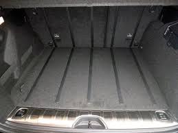 Fabuloso Peugeot-2008-crossover-suv-porta-malas - De 0 a 100De 0 a 100 @PQ85