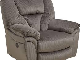 52 flat reclining chair motion chairs and recliners gibson lay