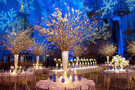 wedding decoration sophisticated dining room decoration of