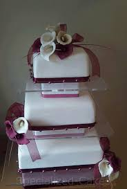 3 tier wedding cake prices 3 tier wedding cake prices wedding cake cake ideas by prayface net