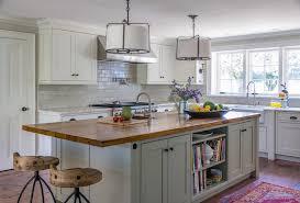 15 gorgeous kitchen design ideas