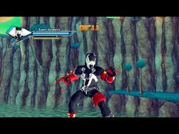 Spawn Costume Spawn Costume Over Mummy Clothing Xenoverse Mods