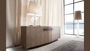 giorgio collection dining tables 31 best giorgio collection images on pinterest bed furniture