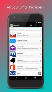 contact provider apk all email providers 5 0 8 apk android communication apps