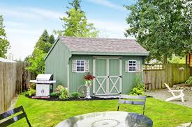 saltbox home saltbox sheds for sale great value and prices