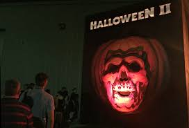 halloween horror nights 2017 dates revealed tickets on sale now