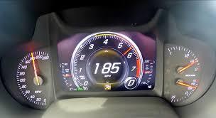 2014 corvette z06 top speed 0 185 mph 2015 z06 corvette test run