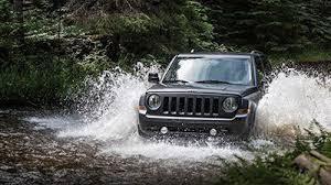 images of jeep patriot 2017 jeep patriot in wa used car dealership rairdon s