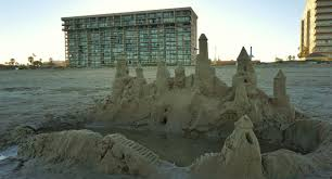 south padre island texas usa vacation planning and things to do