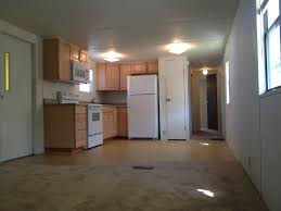 Mobile Home Interiors One Bedroom Mobile Home Wonderful Decoration Ideas Modern With One
