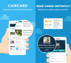 App For Scanning Business Cards Top 10 Best Iphone U0026 Ipad Apps For Graphic Designers