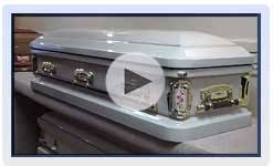 casket for sale express casket premium wood steel caskets for sale nationwide