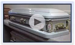 best price caskets express casket premium wood steel caskets for sale nationwide