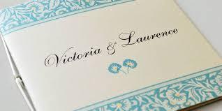 Wedding Program Covers Wedding Program Covers Examples Wedding Invitations Cover Hard