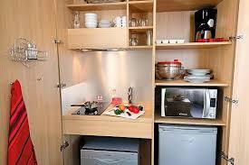 cuisine etudiante résidence étudiante reims centre reims