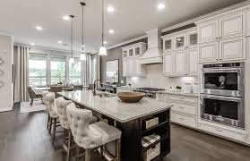 Kb Home Design Studio Prices love the tile floors and the dark cabinets kitchen dining living