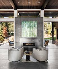 Minimalist Home Decorating Ideas Minimalist Living Room Decorating Ideas Living Room Modern With