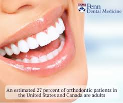 Seeking About How To Get Teeth Penn Dental Medicine