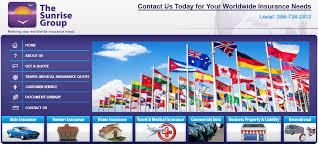 non us citizens auto insurance expats diplomats international nato ims nato expat insurance quote g4 visa holders l1 visa holders embassy
