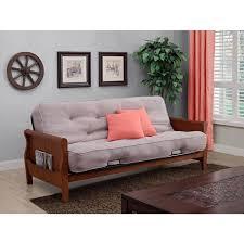 Wooden Futon Sofa Beds Best 25 Wood Futon Frame Ideas On Pinterest Pallet Futon Futon