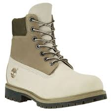buy timberland boots near me timberland s 6 inch premium two tone waterproof boots