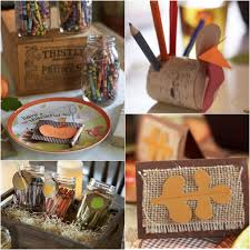 thanksgiving table decorating ideas cheap creating the perfect kids thanksgiving table rustic baby chic