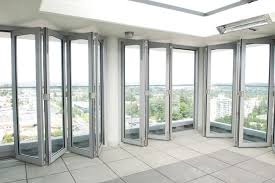 Exterior Doors Commercial Decoration Commercial Glass Front Doors With Commercial Metal