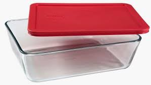 pyrex bakeware set amazon black friday daily cheapskate pyrex deals roundup great pyrex deals on amazon