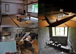 chambre d hote japon workaway japon travailler dans une maison traditionnelle