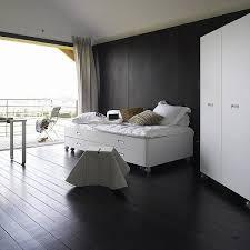 lit escamotable canapé occasion délicieux lit armoire canapé liée à lit armoire canape trendy lit