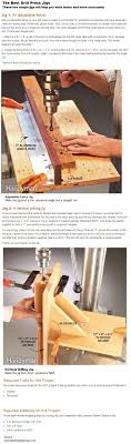 best drill press table 23 best ww drill press table images on pinterest woodworking