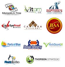 logo design services logo design service web eminence