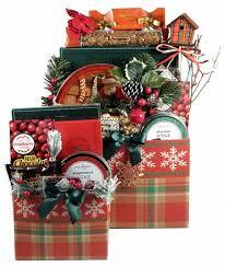 gift baskets christmas berry merry christmas christmas gift basket ar gift