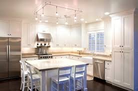 High Gloss Kitchen Cabinets High Gloss White Kitchen Cabinets