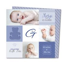 luxury birth announcements planet cards co uk