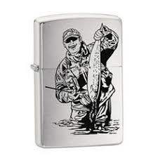 arsenal zippo lighter engraved arsenal zippo lighter for the love of the game