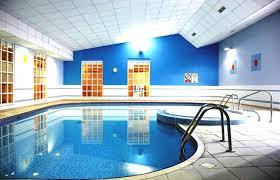 home design indoor pool swimming installs queens long island in