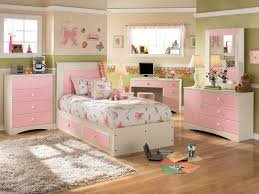 ideas little bedroom sets with regard to elegant girls