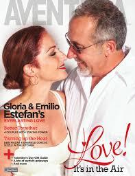 aventura magazine feb 2015 by aventura magazine issuu