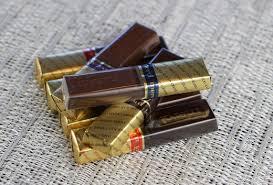 Where To Buy Merci Chocolates Merci Chocolates U0026 A Food Gal Giveaway Food Gal