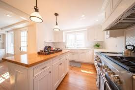 white kitchen cabinets floors 48 stunning white kitchen ideas selected from 1 000 s