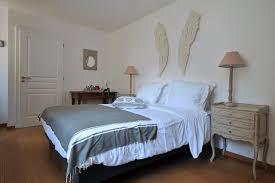 eguisheim chambre d hotes chambre ange le hameau d eguisheim domaine ginglinger 33 grand