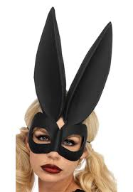 bunny mask bad bunny mask masks
