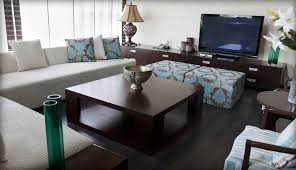 Home Furnishings Decor Home Decor And Furnishings Part 38 Check Our Selection Home