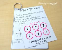 math facts multiplication and division practice free math facts take home