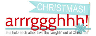 help with christmas arrgghh christmas ten easy gifts to make for kids picklebums