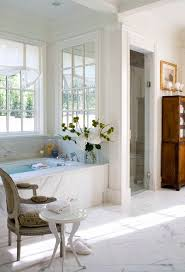 period bathrooms ideas 19 best tapet images on pinterest bathroom ideas birdcages and