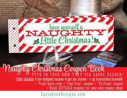 25 unique coupon books ideas on pinterest diy coupon books