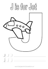 13 best letter j images on pinterest preschool letters letter