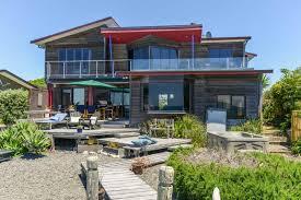 bay view accommodation u0026 holiday homes bookabach